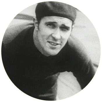 Mon marinier : vidéo à partir d'images d'Eugene Deslaw